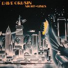 Night-Lines (Vinyl)