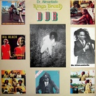 Kings Bread Dub (Vinyl)