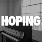Hoping (CDS)
