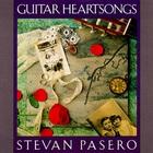 Guitar Heartsongs