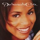 Deborah Cox (Expanded) CD2