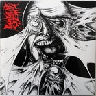 Pungent Stench (Split) (Vinyl)