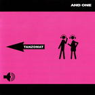 Tanzomat (Deluxe Edition) CD1