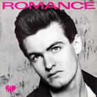 Romance (VLS)