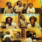 In The Mix Part 3 (Vinyl)