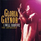 Gloria Gaynor - I Will Survive: The Anthology CD1