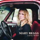 Mary Bragg - Lucky Strike