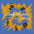 Lovely Creatures: The Best Of Nick Cave & The Bad Seeds (1984-2014) (Deluxe Edition) CD2