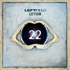 Leftism 22 (Deluxe Edition) CD1
