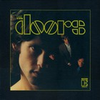 The Doors - The Doors (Remastered, 50Th Anniversary) CD1