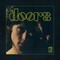 The Doors - The Doors (Remastered, 50Th Anniversary) CD1