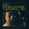 The Doors - The Doors (Remastered, 50Th Anniversary)