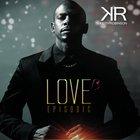 Love Episodic (CDS)