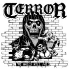 Terror - The Walls Will Fall (EP)