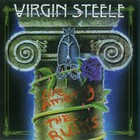 Virgin Steele - Life Among The Ruins (Re-Release 2012) CD2