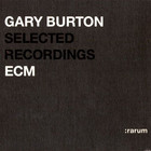 Selected Recordings (ECM)