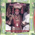 Sun City Girls - 330,003 Crossdressers From Beyond The Rig Veda CD1