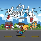 Machine Gun Kelly - Lace Up (Mixtape)