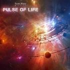 Future World Music Vol. 13: Pulse Of Life CD1