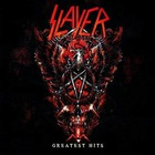 Slayer - Greatest Hits CD2