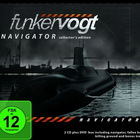 Navigator (Collector's Edition) CD1
