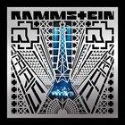 Rammstein - Paris CD2
