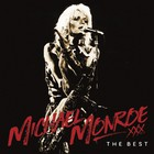 Michael Monroe - The Best CD1