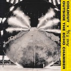 Coldcut - Outside The Echo Chamber
