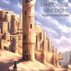 Sandcastle Kingdoms