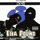 Last Of Tha Pound