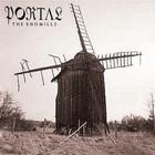Portal - The End Mills (Vinyl)
