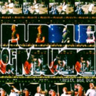 Puddle Of Mudd - Drift & Die (CDS)