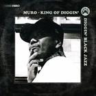 King Of Diggin : Diggin Black Jazz