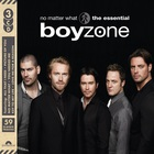 Boyzone - No Matter What - The Essential CD3