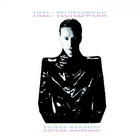 Teufelswerk (House Remixes)
