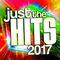 VA - Just The Hits 2017