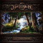 The Forest Seasons CD1
