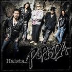 Popeda - Haista Popeda!