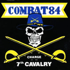 Charge Of The 7Th Cavalry (Vinyl)