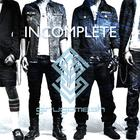 Incomplete (MCD)
