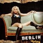 Berlin - 4Play