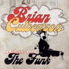 Brian Culbertson - Bring Back The Funk