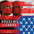 House Of Cards Season 5 CD1