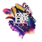 Jonas Blue - Mama (CDS)