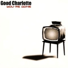 Good Charlotte - You're Gone (CDS)