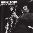 Albert Ayler - Goin' Home (Vinyl)