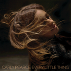 Carly Pearce - Every Little Thing (CDS)