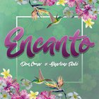 Don Omar - Encanto (Feat. Sharlene Taule) (CDS)