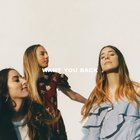 Haim - Want You Back (CDS)