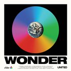 Hillsong United - Wonder (CDS)